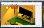 prosty_rendering_cad